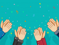 applause-and-hand-clapping-vector-background